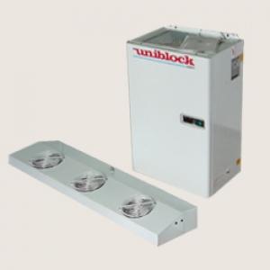 Сплит-системы Uniblok