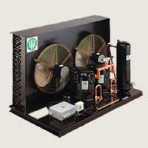 Холодильные агрегаты LUNITE HERMETIQUE