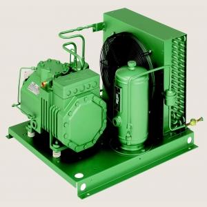 Холодильный агрегат 2FC-3.2Y