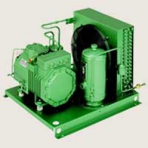 Холодильный агрегат 2CC-4.2