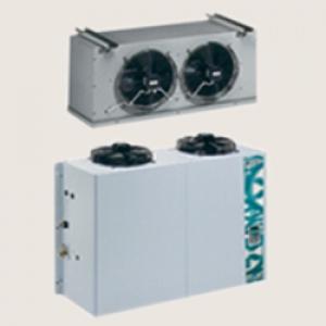 Сплит-система Rivacold SPM034Z012