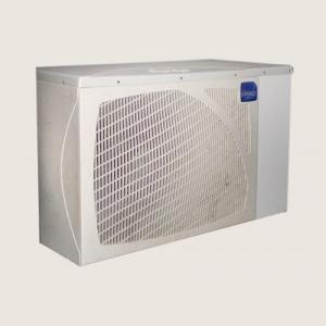 Холодильные агрегаты Tecumseh Silenys