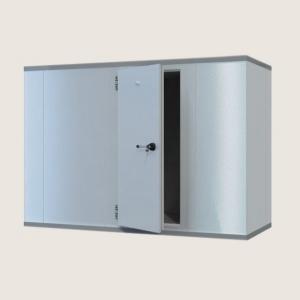 Холодильные камеры Astra