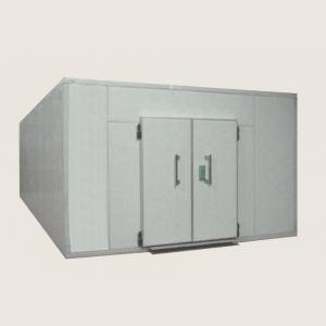 Холодильные камеры MIZA-RUS