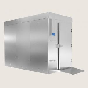 Холодильные камеры IRBIS