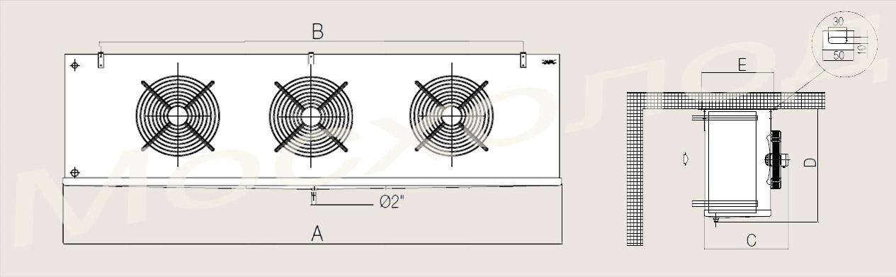 Уплотнения теплообменника Теплохит ТИ 026 Юрга